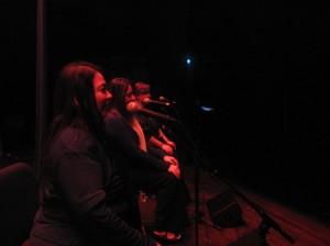 singers1