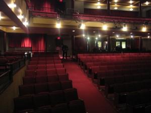 theatre_2