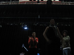 dark_rehearsal1