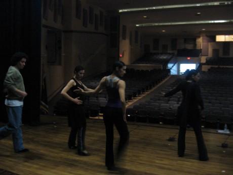 rehearse2
