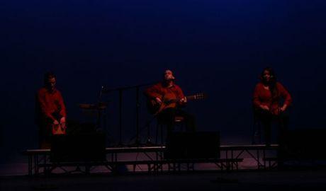 scr-musicians2