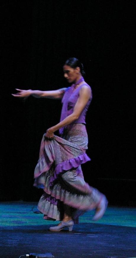 dancing1