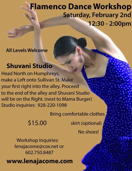 Shuvani Studio