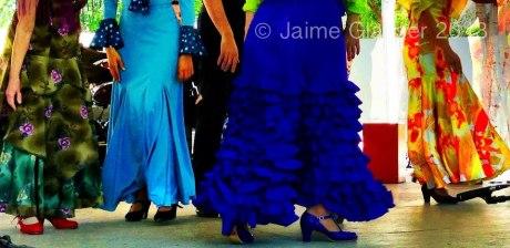 Jaime Glasser