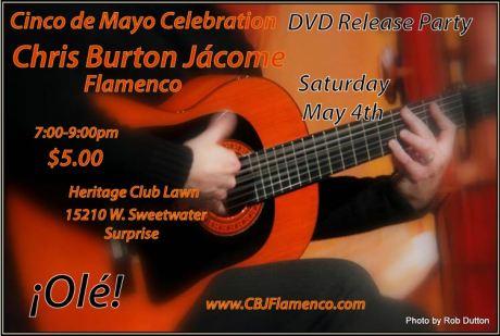 DVD Release 2