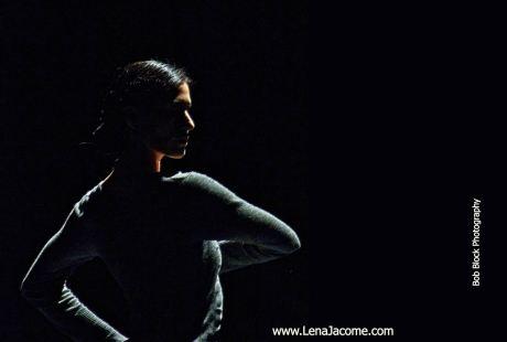 Flamexico rehearsal w web